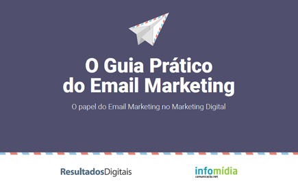 Guia Prático do Email Marketing