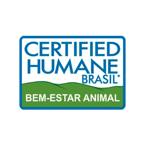 Instituto Certified Humane