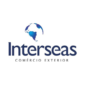 Interseas Comércio Exterior