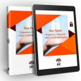 case de marketing digital incluiu ebooks