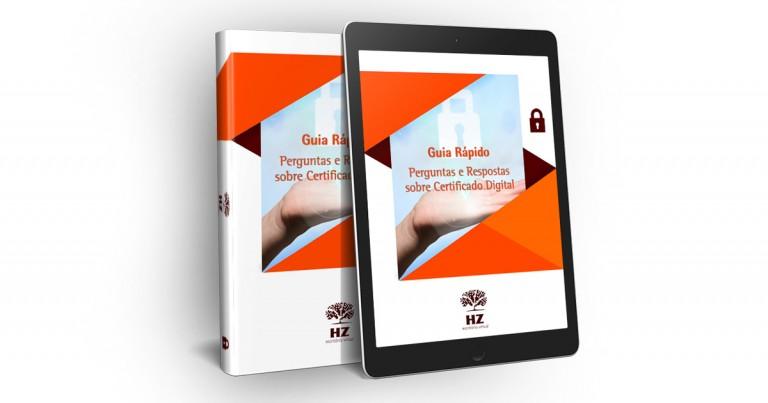 case de marketing digital incluiu ebooks